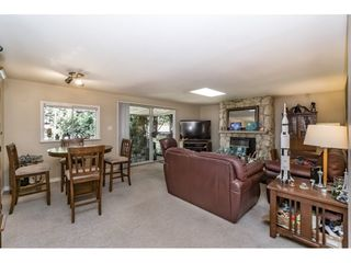 Photo 3: 2321 154 Street in Surrey: King George Corridor House for sale (South Surrey White Rock)  : MLS®# R2188586