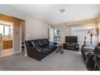 Photo 10: 2321 154 Street in Surrey: King George Corridor House for sale (South Surrey White Rock)  : MLS®# R2188586