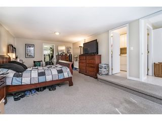 Photo 12: 2321 154 Street in Surrey: King George Corridor House for sale (South Surrey White Rock)  : MLS®# R2188586