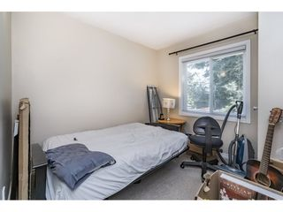 Photo 14: 2321 154 Street in Surrey: King George Corridor House for sale (South Surrey White Rock)  : MLS®# R2188586