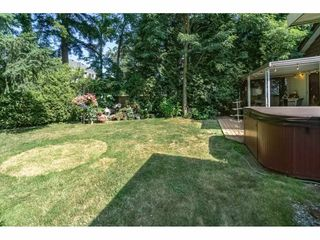 Photo 17: 2321 154 Street in Surrey: King George Corridor House for sale (South Surrey White Rock)  : MLS®# R2188586