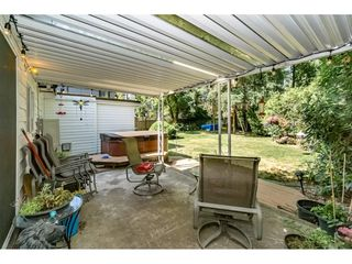 Photo 16: 2321 154 Street in Surrey: King George Corridor House for sale (South Surrey White Rock)  : MLS®# R2188586