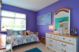 "Photo 14: 162 15236 36 Avenue in Surrey: Morgan Creek Townhouse for sale in ""SUNDANCE II"" (South Surrey White Rock)  : MLS®# R2197778"