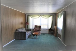 Photo 6: 36 145 KING EDWARD STREET in Coquitlam: Central Coquitlam Manufactured Home for sale : MLS®# R2185362