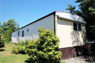 Photo 18: 36 145 KING EDWARD STREET in Coquitlam: Central Coquitlam Manufactured Home for sale : MLS®# R2185362