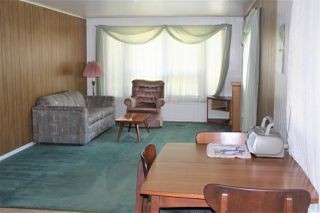 Photo 7: 36 145 KING EDWARD STREET in Coquitlam: Central Coquitlam Manufactured Home for sale : MLS®# R2185362