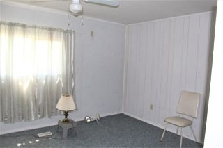 Photo 9: 36 145 KING EDWARD STREET in Coquitlam: Central Coquitlam Manufactured Home for sale : MLS®# R2185362