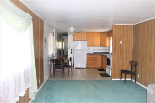 Photo 5: 36 145 KING EDWARD STREET in Coquitlam: Central Coquitlam Manufactured Home for sale : MLS®# R2185362