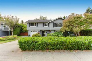 "Photo 4: 5324 1 Avenue in Delta: Pebble Hill House for sale in ""PEBBLE HILL"" (Tsawwassen)  : MLS®# R2202747"