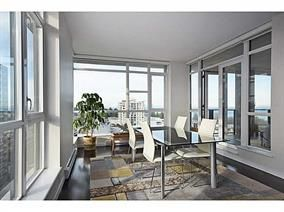 Photo 6: 1203 5989 WALTER GAGE Road in Vancouver: University VW Condo for sale (Vancouver West)  : MLS®# V1052382