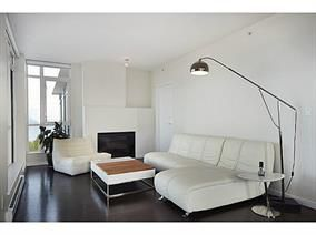 Photo 5: 1203 5989 WALTER GAGE Road in Vancouver: University VW Condo for sale (Vancouver West)  : MLS®# V1052382