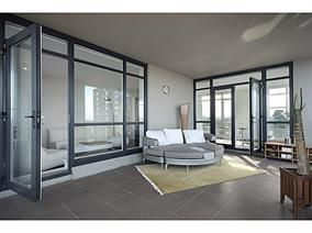 Photo 2: 1203 5989 WALTER GAGE Road in Vancouver: University VW Condo for sale (Vancouver West)  : MLS®# V1052382