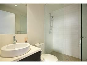 Photo 7: 1203 5989 WALTER GAGE Road in Vancouver: University VW Condo for sale (Vancouver West)  : MLS®# V1052382