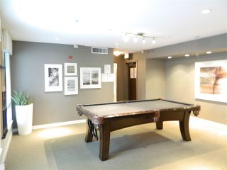 Photo 14: 406 9500 ODLIN ROAD in Richmond: West Cambie Condo for sale : MLS®# R2204738