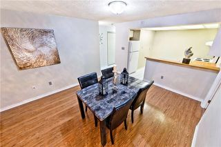Photo 4: 611 175 Cedar Avenue in Richmond Hill: Harding Condo for sale : MLS®# N4004192