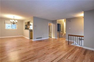 Photo 3: 39 Michael Boulevard in Whitby: Lynde Creek House (Sidesplit 3) for lease : MLS®# E4036285