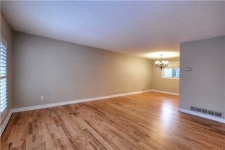 Photo 2: 39 Michael Boulevard in Whitby: Lynde Creek House (Sidesplit 3) for lease : MLS®# E4036285