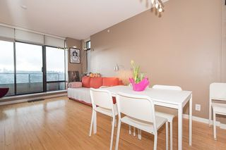 "Photo 12: 1902 2345 MADISON Avenue in Burnaby: Brentwood Park Condo for sale in ""OMA"" (Burnaby North)  : MLS®# R2237494"