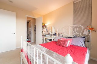 """Photo 14: 1902 2345 MADISON Avenue in Burnaby: Brentwood Park Condo for sale in """"OMA"""" (Burnaby North)  : MLS®# R2237494"""