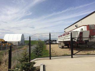 Photo 7: 952 Boulder Boulevard: Stony Plain Industrial for sale : MLS®# E4096086