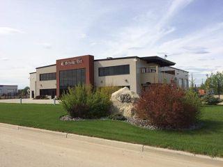 Photo 2: 952 Boulder Boulevard: Stony Plain Industrial for sale : MLS®# E4096086
