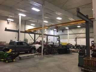 Photo 14: 952 Boulder Boulevard: Stony Plain Industrial for sale : MLS®# E4096086