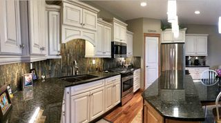 Photo 19: 952 Boulder Boulevard: Stony Plain Industrial for sale : MLS®# E4096086