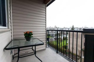 Photo 14: #405-5465 203rd Street in Langley: Langley City Condo for sale : MLS®# R2237911