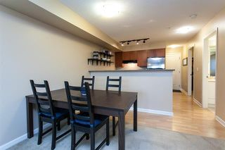 Photo 6: #405-5465 203rd Street in Langley: Langley City Condo for sale : MLS®# R2237911
