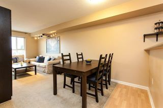 Photo 3: #405-5465 203rd Street in Langley: Langley City Condo for sale : MLS®# R2237911