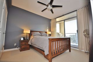 "Photo 6: 1709 7362 ELMBRIDGE Way in Richmond: Brighouse Condo for sale in ""FLO"" : MLS®# R2241420"