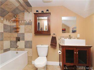 Photo 17: 1044 Queens Avenue in VICTORIA: Vi Central Park Residential for sale (Victoria)  : MLS®# 347327