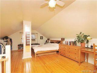 Photo 11: 1044 Queens Avenue in VICTORIA: Vi Central Park Residential for sale (Victoria)  : MLS®# 347327