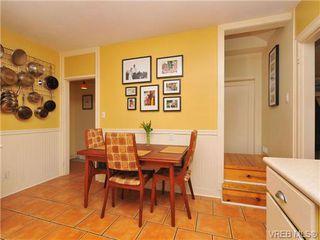 Photo 7: 1044 Queens Avenue in VICTORIA: Vi Central Park Residential for sale (Victoria)  : MLS®# 347327