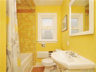Photo 12: 1044 Queens Avenue in VICTORIA: Vi Central Park Residential for sale (Victoria)  : MLS®# 347327