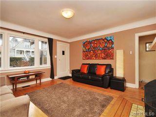 Photo 20: 1044 Queens Avenue in VICTORIA: Vi Central Park Residential for sale (Victoria)  : MLS®# 347327