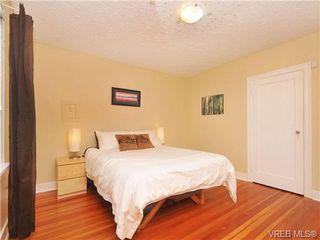 Photo 6: 1044 Queens Avenue in VICTORIA: Vi Central Park Residential for sale (Victoria)  : MLS®# 347327