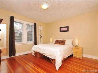 Photo 18: 1044 Queens Avenue in VICTORIA: Vi Central Park Residential for sale (Victoria)  : MLS®# 347327