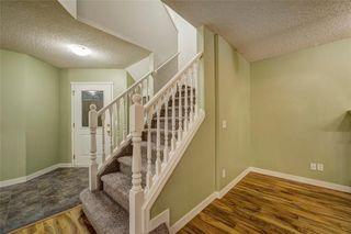 Photo 4: 3774 DOUGLAS RIDGE Link SE in Calgary: Douglasdale/Glen House for sale : MLS®# C4166740