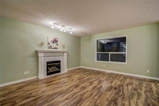 Photo 12: 3774 DOUGLAS RIDGE Link SE in Calgary: Douglasdale/Glen House for sale : MLS®# C4166740