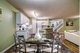 Photo 9: 3774 DOUGLAS RIDGE Link SE in Calgary: Douglasdale/Glen House for sale : MLS®# C4166740