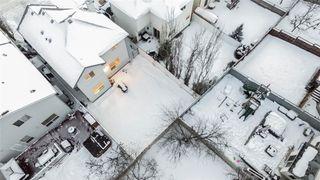 Photo 28: 3774 DOUGLAS RIDGE Link SE in Calgary: Douglasdale/Glen House for sale : MLS®# C4166740