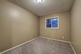 Photo 21: 3774 DOUGLAS RIDGE Link SE in Calgary: Douglasdale/Glen House for sale : MLS®# C4166740