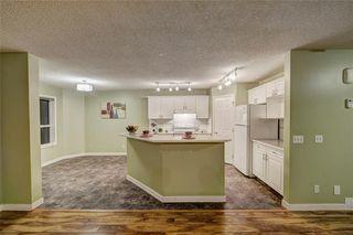 Photo 10: 3774 DOUGLAS RIDGE Link SE in Calgary: Douglasdale/Glen House for sale : MLS®# C4166740