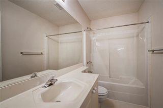 Photo 23: 3774 DOUGLAS RIDGE Link SE in Calgary: Douglasdale/Glen House for sale : MLS®# C4166740