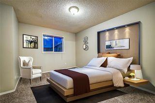 Photo 17: 3774 DOUGLAS RIDGE Link SE in Calgary: Douglasdale/Glen House for sale : MLS®# C4166740