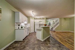Photo 8: 3774 DOUGLAS RIDGE Link SE in Calgary: Douglasdale/Glen House for sale : MLS®# C4166740