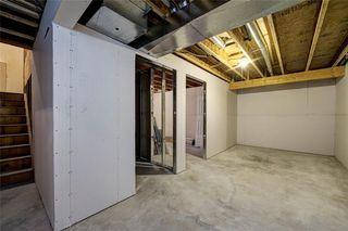 Photo 25: 3774 DOUGLAS RIDGE Link SE in Calgary: Douglasdale/Glen House for sale : MLS®# C4166740