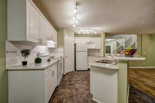 Photo 6: 3774 DOUGLAS RIDGE Link SE in Calgary: Douglasdale/Glen House for sale : MLS®# C4166740