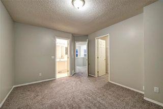 Photo 19: 3774 DOUGLAS RIDGE Link SE in Calgary: Douglasdale/Glen House for sale : MLS®# C4166740